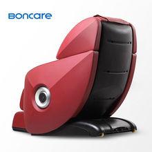 Rullo massaggiatore, utilizzati poltrona da massaggio, sedia di massaggio con riscaldamento giada