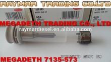 Common rail nozzle CVA kits 7135-583 for EMBR00301D, A6710170121, 6710170121