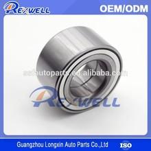 for TOYOTA IQ 1.0 YARIS 1.0 VVT-i 40BWD17 90363-40079 Auto wheel bearing