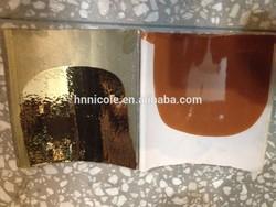 best selling products porcelain tile prices material asphalt shingles