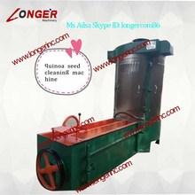 Quinoa semente máquina de limpeza / semente máquina de limpeza