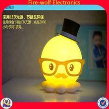christmas light factory e27 plastic lamp holder