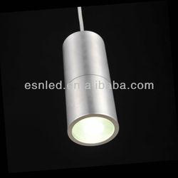New design lanfu wholesale cristal pendant light