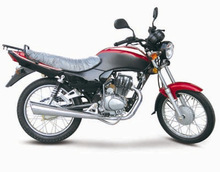 2014 SOUTH AMERICAN CG SPOKE WHEEL front disc and rear drum 125CC 150CC SPORT 125 alloy wheel TITAN VINCE MOTORCYCLE