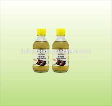 Chinese natural brewed Sushi vinegar 200ml