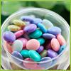 mix color bead landing wholesale