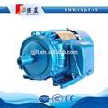 1.8kw del motor eléctrico