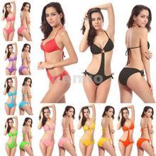 VS002 Economic Best Sell Girls Cheap Womens Hot Sex Images Bikini
