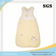 IVY New design Baby Sleeping Bag warm stroller baby footmuff sleeping bag