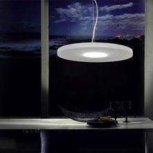 การออกแบบใหม่lanfuโคมไฟโคมระย้าที่มีสุขภาพดี