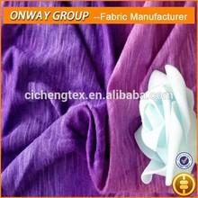 polyester jersey fabric TIE DYE mesh football jersey fabric shaoxing textile cotton jersey fabric