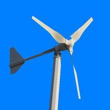 Energy saving 10k wind turbine Made in China air breeze wind generator