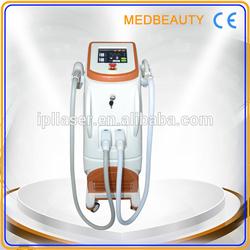 skin rejuvenation laser diode,economical laser diode hair removal machine