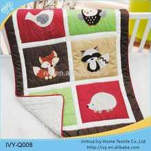 popular kids quilt japanese comforter