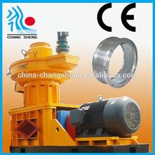 CS coal slime pellet making mill machine for sale
