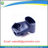 anode parts , Mechanical parts, machining services