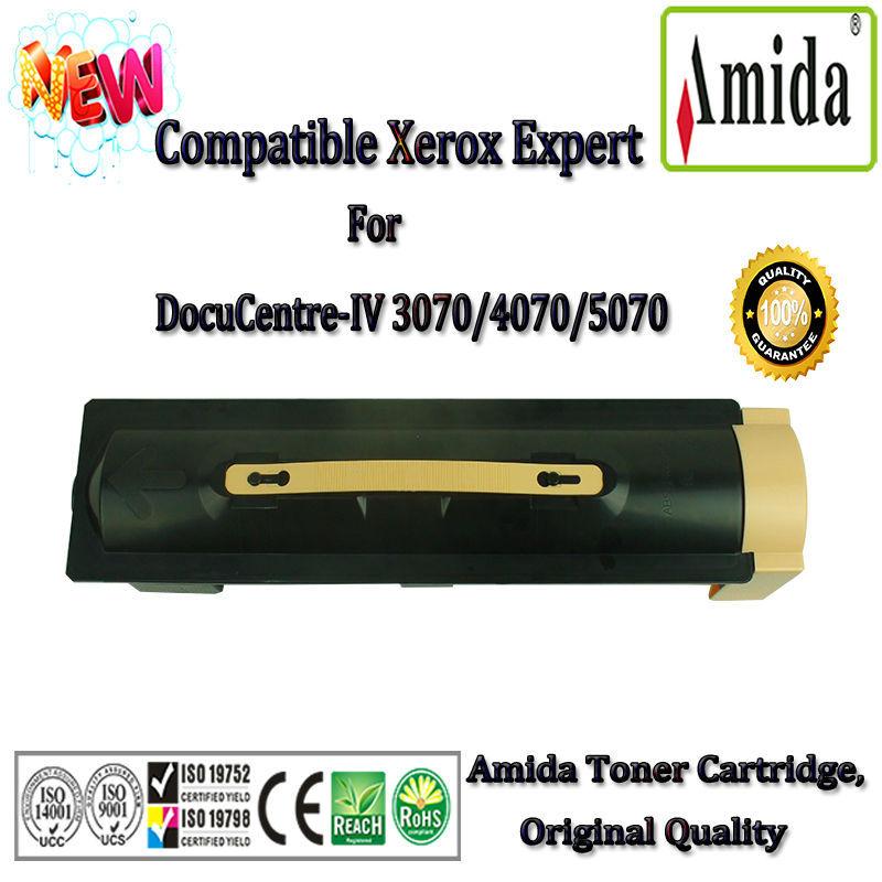Compatible Toner Cartridge Ct200719 For Xerox 350i 450i 550i ...