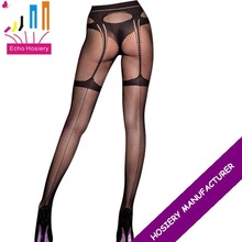 sexy girls wholesale fishnet tights/ sexy tights/pantyhose