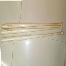 2013 Professional Custom Made baseball bat