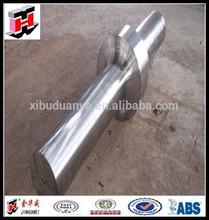 api oil drilling stabilizer /4145homd forgings