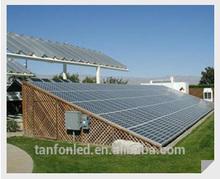 15KW 10KW high efficency solar energy system /solar system for home / 10kw off grid solar power system