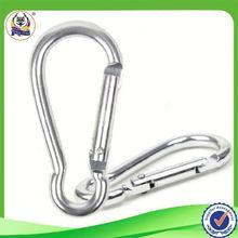 Wholesale Custom Novelty Keychain Pens Manufacturers Custom Novelty Keychain Pens