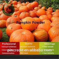 pumpkin juice powder,pumpkin juice, purmpkin powder