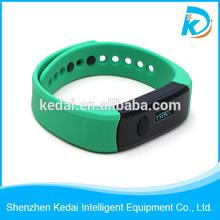 2014 Wholesale price clock wrist watch