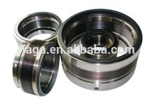 HG 604 Metal Bellows Shaft Mechanical Seal