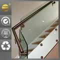 a pavimento installato fai da te scale per case di design moderno