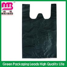 supply free samples ge trash compactor bags
