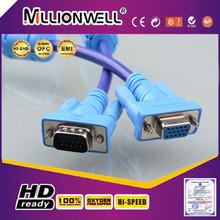 Vga cable color code,vga cable max resolution