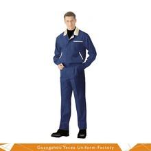 New custom made high quality technician uniform smocks and pants
