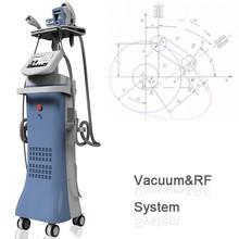 best breast enlargement cream high quality rf vacuum machine for 2014