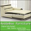 nuevo 2014 de alta de nuevo los muebles del sexo de sofá moderno 8098