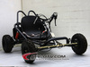 hot selling cheap racing go karts for sale