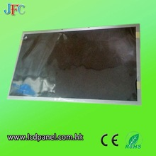 31.5 inch LCD module for LG LC320WXN SCA1,new product
