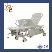Fc-is Krankenhaus-Ausrüstung erste-hilfe-trage für Patienten