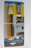 non contact AC Voltage electrical test pen