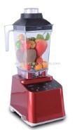 new design digital control national blender mixer