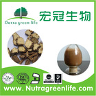 China Medicine Bupleurum for animal Injection for Cold