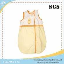 IVY New design Baby Sleeping Bag sleep easy mattress