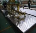 Foglio di alluminio per pcb foraturaingresso-- prezzo basso e di alta qualità