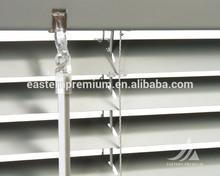 2014 High Quality Fashion Venetian aluminum blinds/Curtians
