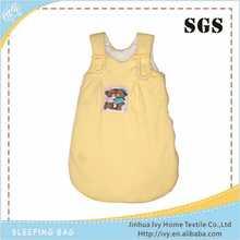 IVY ODM Baby Sleeping Bag pretty bags handbags women