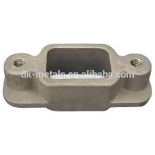 Aluminum products/casting aluminum railing