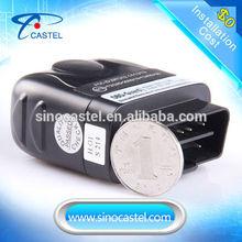 lexia 3 citroen peugeot diagnostic tool auto scanner