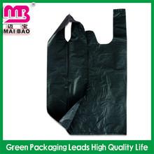 custom beautiful image kitchenaid trash compactor bags