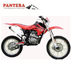 PT250-X6 Upside Front Shock Absorber High Configuration Exclusive Sales 250cc Cheap Motorcycle
