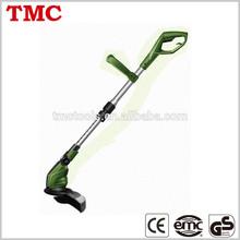 Adjustable Electric Grass Cutter/Grass Trimmer GTGL-500